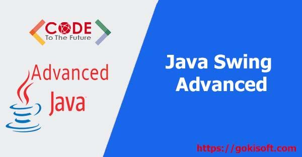 10. Kết nối CSDL bằng java swing phần 2 - lập trình java nâng cao