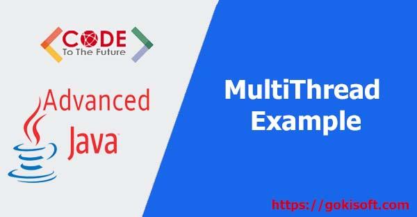 BT03. Chữa bài tập hiển thị đồng bộ Thông tin tên & địa chỉ trên 2 thread khác nhau - java- lập trình java nâng cao