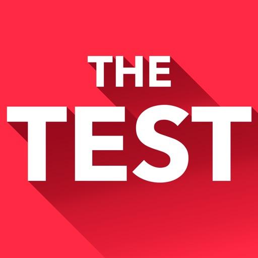Java Basic- Test 60 phút lập trình java căn bản - Phần mềm quản lý bệnh nhân COVID-19 (2020 - TOOANG)