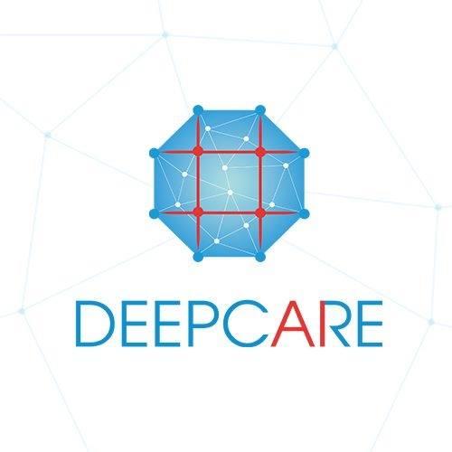 [Hà Nội - Hoàng Đạo Thuý ] Deepcare Việt Nam tuyển dụng 5 ReactJS.
