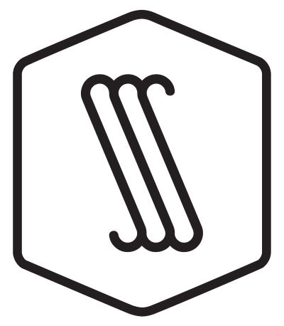 [Tuyển Dụng] Intern/ Fresher Full-stack Developer - LEANOW (SSSTUTTER)
